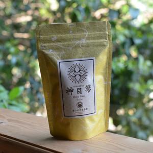 Japanese Organic Holly Basil(Trusi) Tea