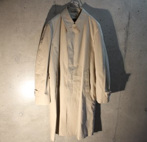 London fog Soutiencollar Coat