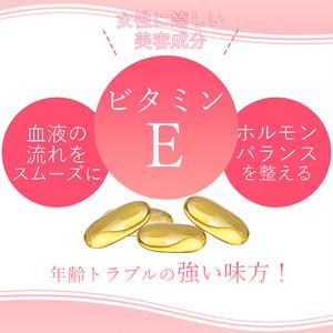 【単品】デコルテケアオイル│décolleté care oil