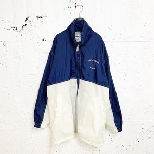 PIERRE CARDIN/Nylon Jacket