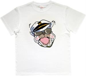 オパシTシャツ