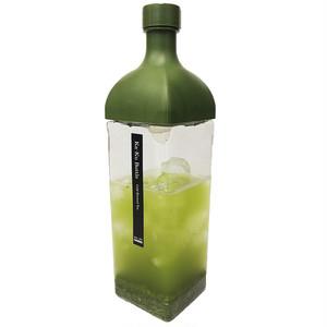 カークボトル グリーン 1200ml
