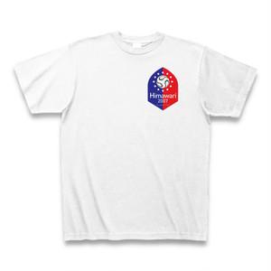 FC HIMAWARI2007 応援Tシャツ