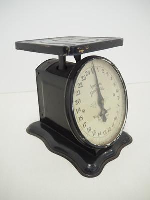 品番3066 計測器 / Scale