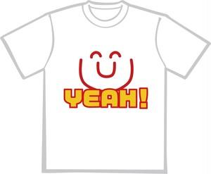 【SOLD OUT】『おちんちんYEAH記念 Tシャツ』