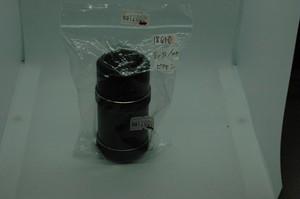 【中古品】18640 Vixen Er32mm(M36.4)  ※送料込み価格(沖縄・離島除く)