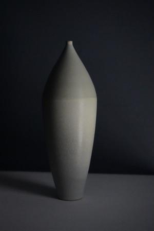 安藤由香 花器18