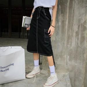 long skirt RD4378