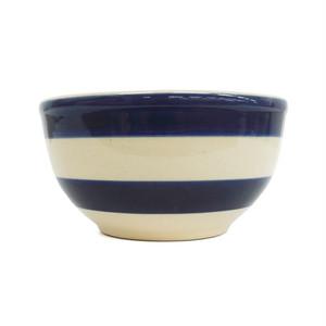 LONA Soup Bowl