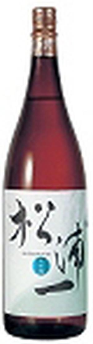 松浦一 大吟醸1.8L×1本