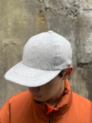 【O-】レイチョウルイラボ K/W CAP
