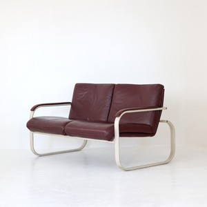 2seat sofa