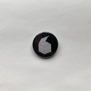 Black Box Badge バッジ