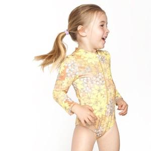 【mini seea】Sandpiper bodysuit -Neo