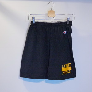Champion Shorts SizeL