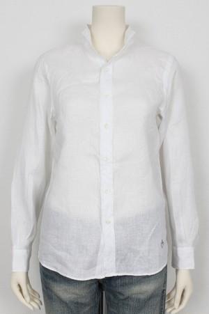 【米屋おすすめ】gardener Canclini Linen White