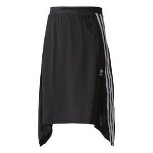 (アディダス オリジナルス) adidas Originals BR7273 KID'S LK EQT SKIRT BLACK