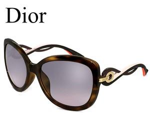 Dior サングラス レディース ディオール diortwisting jxh クリスチャンディオール Christian Dior CD アジアンフィット twisting