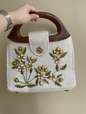 design bag / 7SSGD06-29