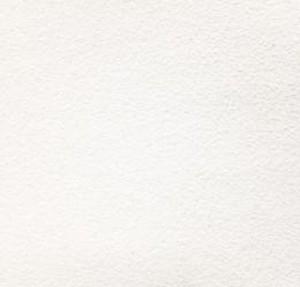 フレスコペーパー白化粧A3(10枚入り)