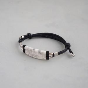 bracelet C-BL02<silver>