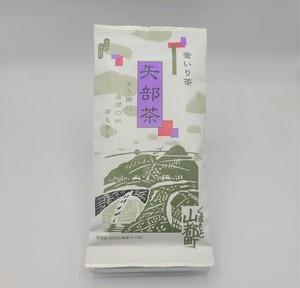 特上釜炒り茶