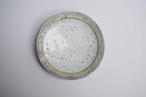 片瀬和宏 SLL7寸丸皿①