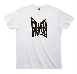 《one design Tシャツ》 taki-0026