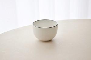 arabia Birka small bowl(Stig Lindberg)