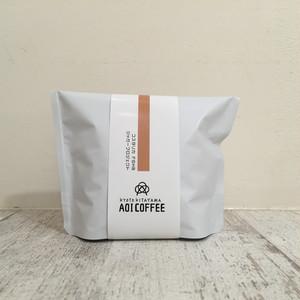 コスタリカ FSHB ジャガープロジェクト 100g コーヒー豆or粉