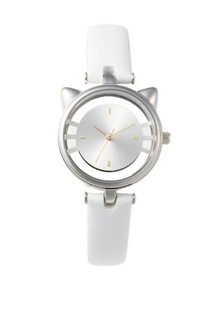 腕時計GRANDEUR ESL081