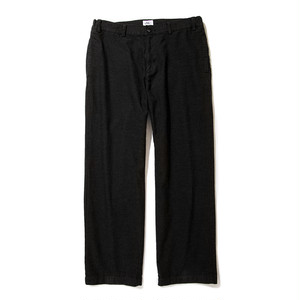 "Just Right ""Standard Trousers"" Charcoal Grey"