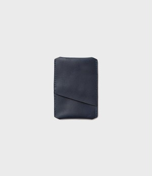 【 S A L E 】 Campbell Cole Card Holder