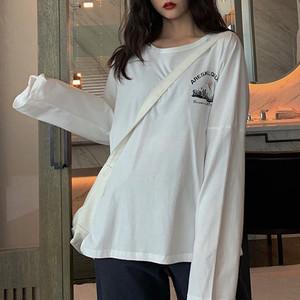 long t-shirt RD4421
