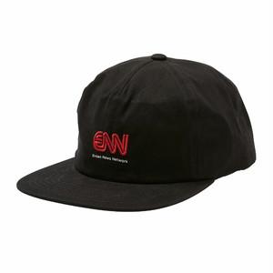 EVISEN  ENN CAP BLACK エビセン キャップ