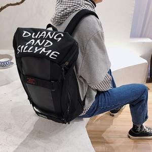 bag BL2279