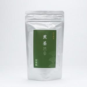 【outlet】【牧之原茶】煎茶リーフ