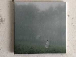 森ゆに - 山の朝霧 【CD】