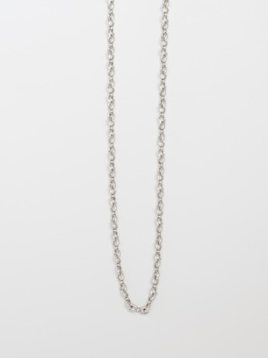 Chain Necklace / Gerochristo