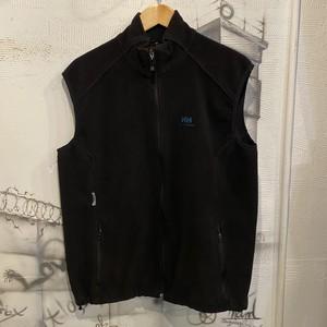 HELLY HANSEN fleece vest