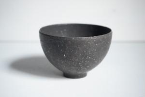 遠藤岳 ricebowl BK
