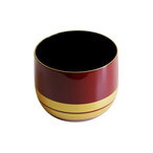 KINSEN カップ 2本金線