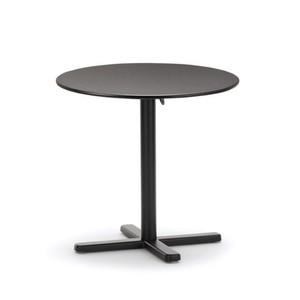 emu-DARWIN ROUND TABLE-NB
