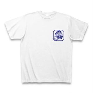 アイコ T(胸ロゴ)