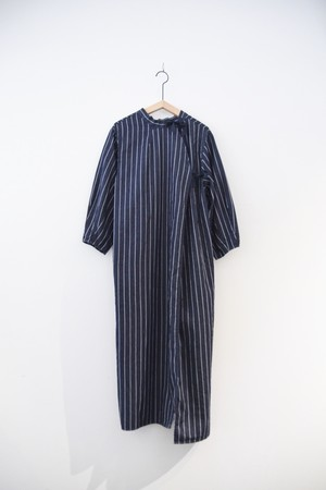 【ORDINARY FITS】 MEDICAL GOWN SHIRT/OF-S023