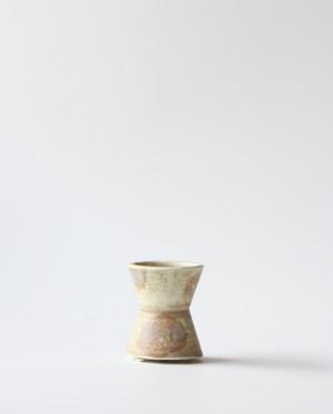 小さな植木鉢(太鼓)