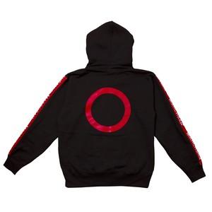 TAKEMARU 012(Black)