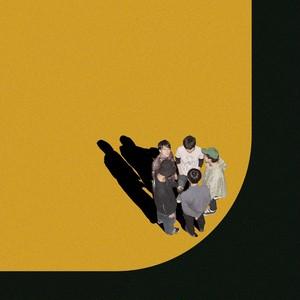【12/13発売・予約】【特典】ズカイ / 毎日が長すぎて