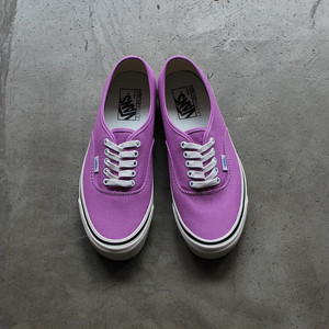 VANS Authentic 44DX