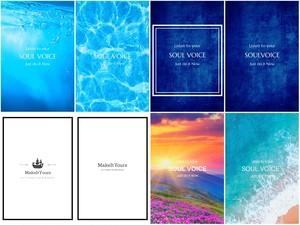 ☆NEW☆夢を叶えるノート 5冊セット